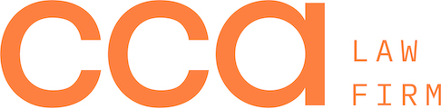 CCA Law Firm_Logo_Pantone Coated