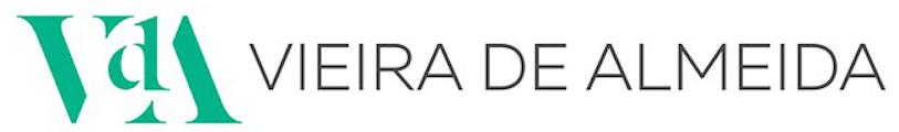 VieiraDeAlmeida_Banner
