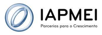 iapmei-logo-1068x370