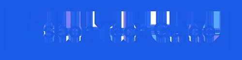 Logo Lisbon Tech Guide