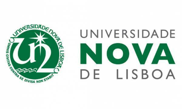 logo_mini_1