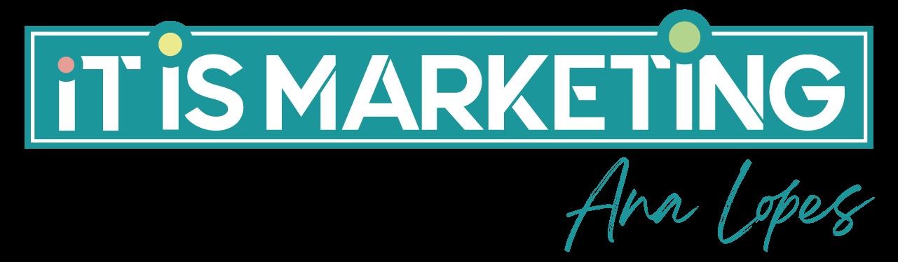 logo_itismarketing